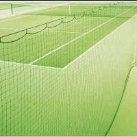 Tennis Divider Netting
