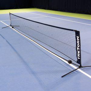 Tretorn 6m Mini Tennis Net
