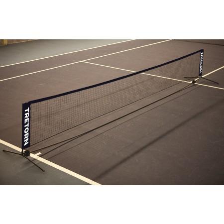 Tretorn Mini Tennis Net