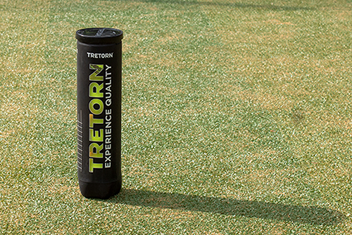 Tretorn Tennis Balls