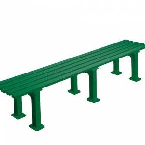 Tennis Bench