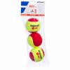 babolat red junior balls