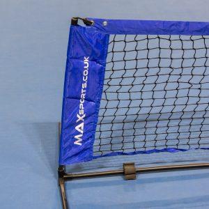 3m Mini Tennis Net