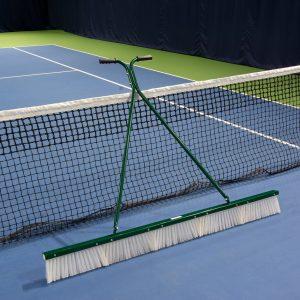 Tennis Court Drag brush